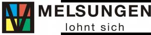 Logo Melsungen_V2