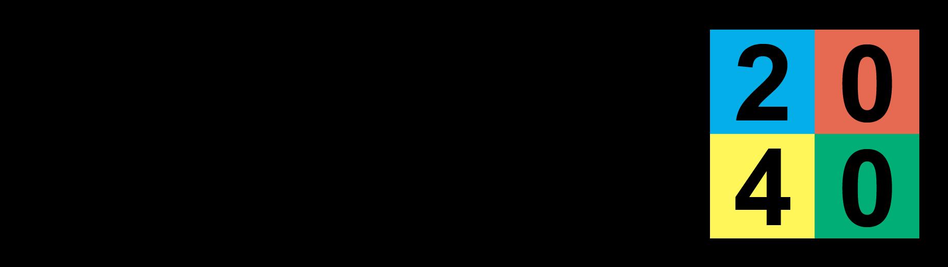 Melsungen2040
