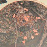 Wohn- und Lieblingsorte Innenstadt